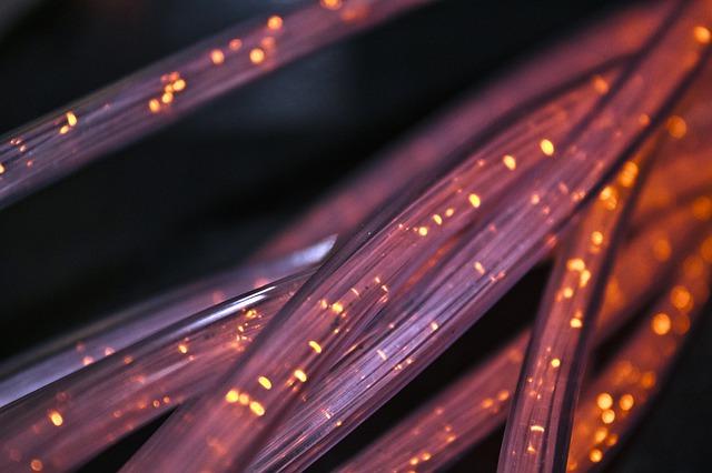 fiber-4814456_640