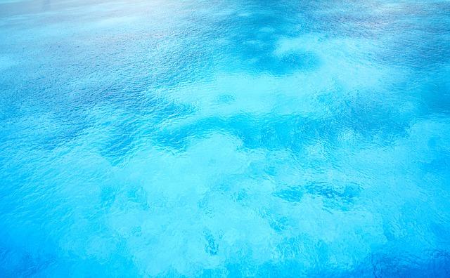 voda moře.jpg